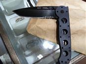 CRKT Pocket Knife M16-14SFG